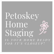 Petoskey Home Staging's photo