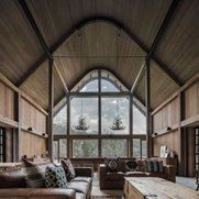 Paul Uhlmann Architects's photo
