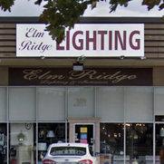Elm Ridge Lighting and Interiors Inc.'s photo