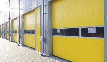 Garage Door repair Bethesda