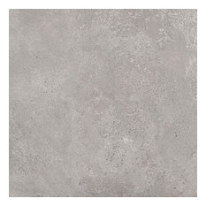 Tavla Carved Grey Tiles, 1 m2