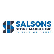 Salsons Stone Marble Inc's photo