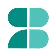 RB Construction Services Ltd's photo