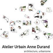Photo de Atelier Urbain Anne Durand