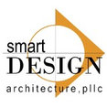 smartDESIGN Architecture, PLLC's profile photo