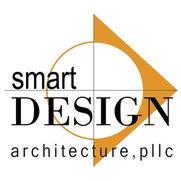 smartDESIGN Architecture, PLLC's photo