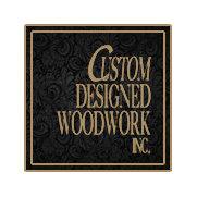 Custom Designed Woodwork, Inc.'s photo
