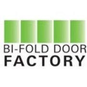 BI-FOLD DOOR FACTORY's photo