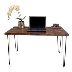 Modern Credenza Desk Desks   Houzz on desk with magazine rack, desk with recliner, desk with workstation, desk with clock, desk with hutch, desk with bed, desk with floor lamp, desk with refrigerator, desk with screen, desk with secretary, desk with typewriter, desk with table, desk with computer, desk with return, desk with closet, desk with drawer chest, desk with bookshelf, desk with rug, desk with wardrobe, desk with cabinet,
