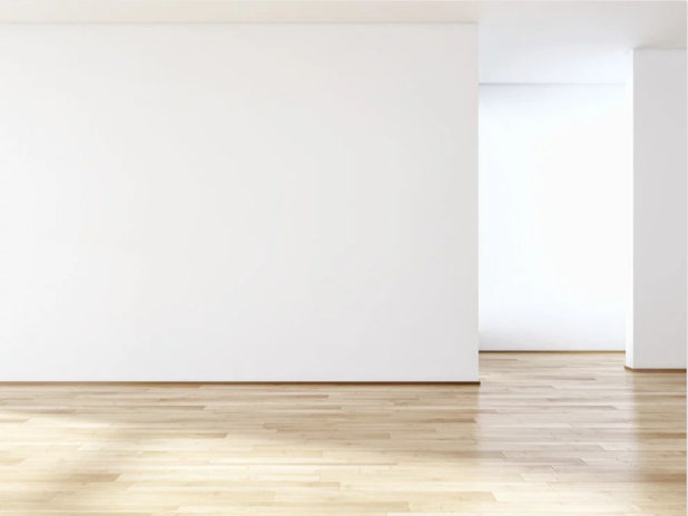 """Extreme Minimalism Is the New """"It"""" Trend for 2019"""
