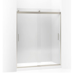 Contemporary Shower Doors by The Stock Market