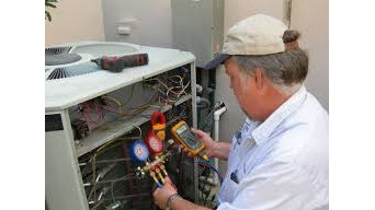 Quality Appliance Repair Services