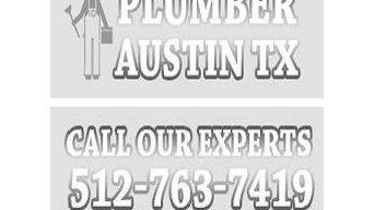Plumber Austin TX