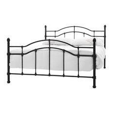 Paris Bed, UK Double