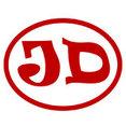 JD Organising - logical living's profile photo