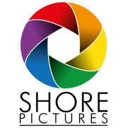 Foto de Shore Pictures