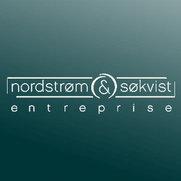 NORDSTRØM & SØKVISTs billede