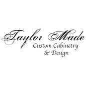Taylor Made Custom Cabinetry U0026 Design