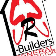 SRS-Builders's photo
