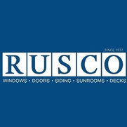 Rusco Windows & Doors's photo