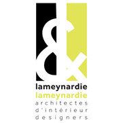 Photo de Agence L&L Architecture d'intérieur + Design