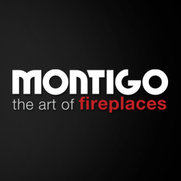 Montigo Fireplaces's photo