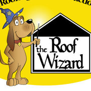 Foto de The Roof Wizard by Allen Roofing and Construction