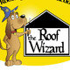 The Roof Wizard by Allen Roofing and Construction