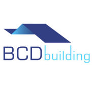 BCD Building Pty Ltd's photo