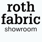 Foto de Roth Fabric Showroom