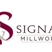 Foto de S&S Signature Millworks, Inc.