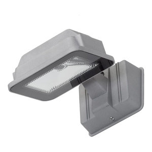 Oviedo Outdoors LED Wall Light, Without PIR Sensor