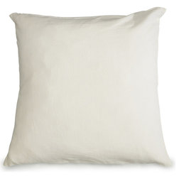 Contemporary Decorative Pillows by Madison & Muse