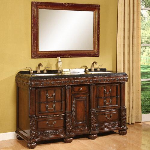 bathroom vanity bradford bathroom vanities and