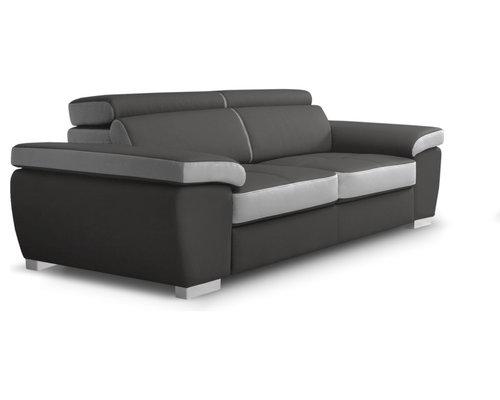canap s 3places et 2 places sofas 3 2. Black Bedroom Furniture Sets. Home Design Ideas