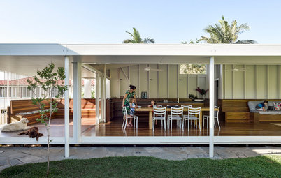 Winning Designs: The Best Houses in Australia