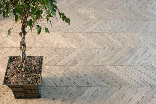Классический  by Plantation Hardwood Floors