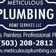Foto de Meticulous Plumbing