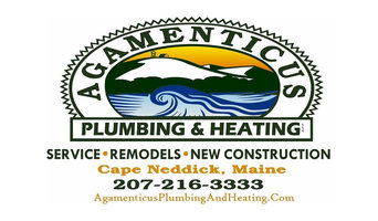 Agamenticus Plumbing & Heating Photos