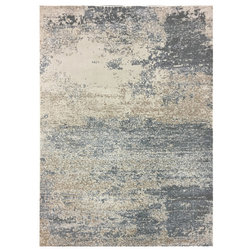 Contemporary Area Rugs by Renwil
