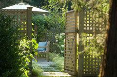 Robert Welsch Landscape Design