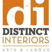 Foto de Distinct Interiors