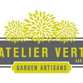 Atelier Vert, Garden Artisans's profile photo