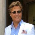 Kenneth Davis Lux International's profile photo