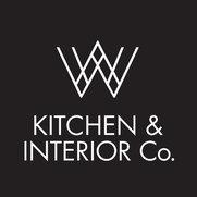 Kitchen & Interior Co.'s photo