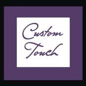 Custom Touch Interiors's photo
