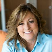 Laura Bertolacci, Real Estate Broker's photo