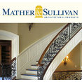 Mather & Sullivan Architectural Products's profile photo
