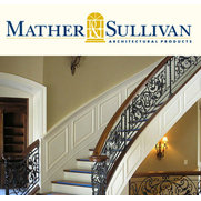 Mather & Sullivan Architectural Products's photo