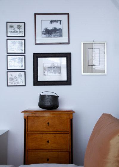 buche eiche kiefer oder birke 8 holzarten f r m bel im. Black Bedroom Furniture Sets. Home Design Ideas